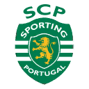 Fortnite SPORTING CP Outfit Skin
