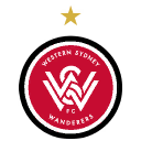 Fortnite WESTERN SYDNEY WANDERERS Outfit Skin