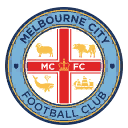 Fortnite MELBOURNE CITY FC Outfit Skin